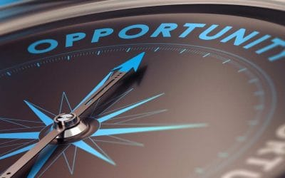 Job opportunities and Request for proposals from Township of Nipigon