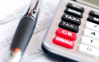 Accommodation taxes – information and research